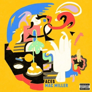 macmiller_faces