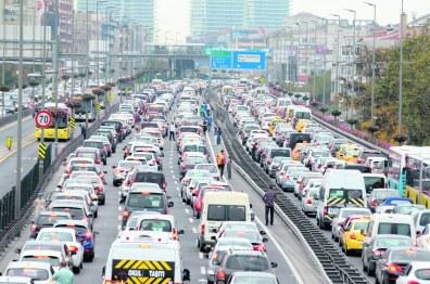 istanbul-trafik-01-02-03-1390470
