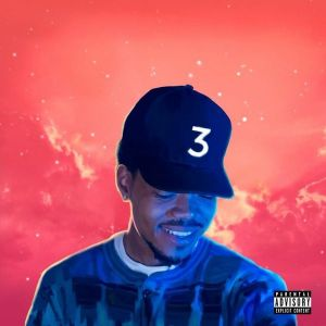 chance-the-rapper-coloring-book